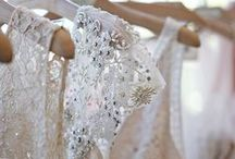 Behind the Scenes / Sneak peeks, wedding advice, and a look into the worlds of BHLDN designers