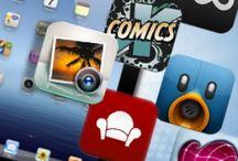Gadgets & Tech Stuffs