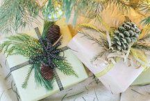 Christmas Decor Home Ideas