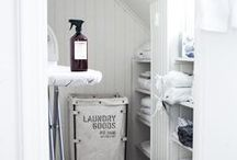 HOME▲LAUNDRY ROOM