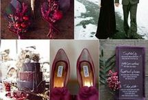 Marsala-Pantone Color of the year 2015