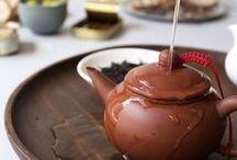 Tea and Food Pairings / tea and food pairings, cooking, food, drinks