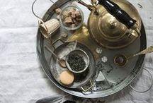 Beautiful Teaware / teacups, teapots, kettles, teaware, tea acessories, gaiwans