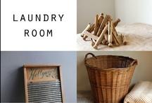 Laundry / by Becky J Stephens (Vintage 541)