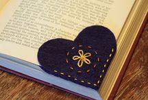 crafty  / by Hanna Pogue