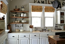 Home - Kitchen Ideas