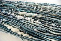 a yarn story