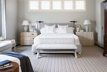 Attics to Bedrooms / by HomeZada