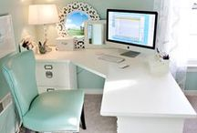 Home Offices / by HomeZada