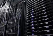 xhu-tarhely / Tárhely és webtárhely szolgáltatások, hivatalos domain regisztrátor
