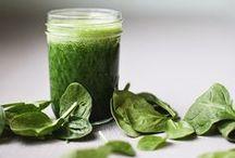 juice! / healthy living through juicing.