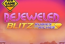 GSN Cash Games / Hello loyal gamers :) Come play your favorite GSN.com games for cash!  Play for free, and when you feel ready, raise the stakes!