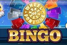 GSN Casino On-The-Go!