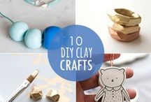 Crafts & DYI & Gifts / by Monica Kim