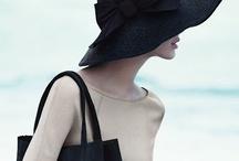 Fashion ✰ My Style ✰ / by E. K.