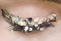 Fashion ✰ Make Up ✰ / by E. K.