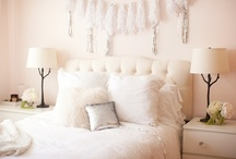 Room ◄ Bedroom ► / by E. K.