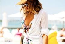 Fashion ✰ Summer ✰ / by E. K.
