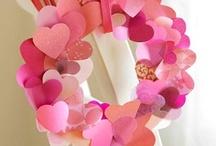 Valentines Day / by Echo Szymanik