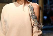 Fashion ✰ Details ✰ / by E. K.