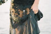 Bridal Boudoir Lingerie / Lingerie for the style obsessed.