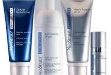 Skin Care Tips / Visit my websites for great tips for your skin care needs. beautycarehealthskin.net, howtocareforskin.net, skincaretipsforwomen.net, freebeautytipsforwomen.com, customizedskincareconsultant.com