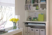 Home - Office Etcetera