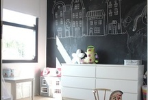 Home - Kid Rooms