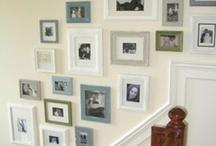 Home - DIY Wall Decor