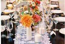 Social Gathering / Affair. Celebration. Event. Feast. Festivity. Gala. Soiree. / by Heidi Darrington