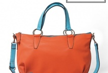 Bags / Fabulous Handbags by IT SHOES.