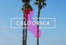 #GoWest Daydream - I Won! / Juicy Beach Daydream Contest - Ends on 05.26.2014 / by Monica Kim