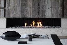 """Aufwärmen Am Kamin /  Aufwärmen zusammen. Warming up together by the Fireplace. """"...how can one be warm alone?"""" c4.11ecclesiastes"""