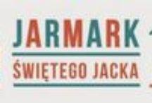"""Długi weekend sierpniowy z pierogami od świętego Jacka / W weekend sierpniowy, 16 sierpnia w naszym hotelu królować będą przepyszne pierogi! Wszystkich Gości, którzy spędzą długi weekend w Manor House zapraszamy na """"pierogi od św. Jacka"""", patrona naszej posiadłości. Dodatkowo zachęcamy również do udziału w dobroczynnym Jarmarku św. Jacka przy ul.Freta 10 w Warszawie.  Do zobaczenia w długi weekend w Manor House :)"""