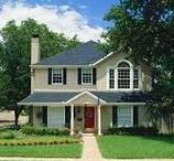 Homeowners Selling Home / Sharing tips and news for homeowners who are planning and/or ready to sell their home.