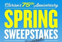 """CLARION 