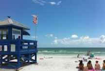 The Beaches of Fort Myers & Sanibel / The Beaches of Fort Myers & Sanibel &  Budget Travel http://www.budgettravel.com/contest/pinterest/enter-to-win-a-dream-stay-on-the-beaches-of-fort-myers-sanibel,3/ - 03.22.2015 / by Monica Kim