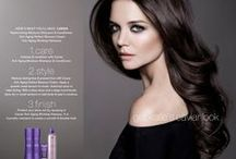 National Caviar Day / We are celebrating National Caviar Day early! To win a prize pack of Alterna Haircare Caviar products (valued at $100+): 1. Go to AlternaHaircare.com & pin your favorite Caviar product(s) 2. Add #NationalCaviarDay in the description of your pin. 3. Follow Alterna on Pinterest 4. The winner will be randomly selected at 12:00 p.m. EST on Monday, July 20, 2015. US only. **Each pin counts as an entry, so pin as much as you want!! National Caviar Day is on Saturday, July 18, 2015.  / by Monica Kim