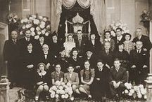 Jews of Turkey - Türk Yahudileri, Sephardim, Ashkenazim, Romaniotes, Karataim, Mizrachi...