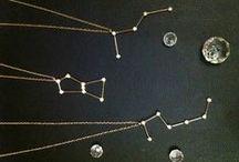 Takı/ Jewelry