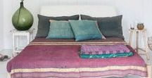 i am home / Handmade home and living products. Designed in Amsterdam and crafted in Jaipur.