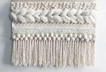 Craft. Weave.