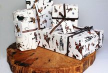 Equine and Equestrian Gifts / Gifts for the Equines and Equestrians in your life!