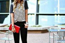 My Style / by McKenzie Harris