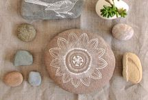 Craft Ideas / by Patty Smith Green