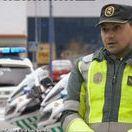 #ConduccionSegura / Conducción Segura en moto
