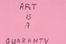 -- ART --