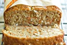 Best Sweet Bread & Roll Recipes