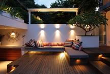 Garden&Deck