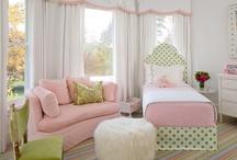 GG's Room / by Denise Johnson